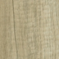 Country Grey Oak HD